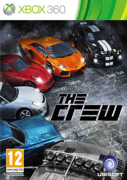 Xbox 36 games free download
