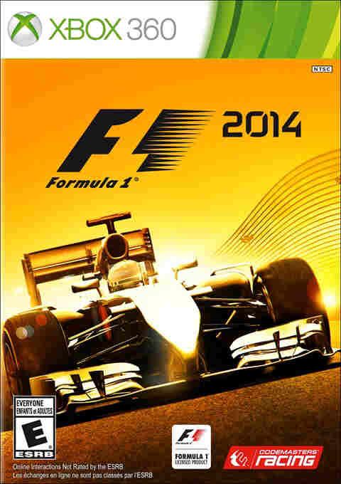 Telegames Listagem Xbox 360