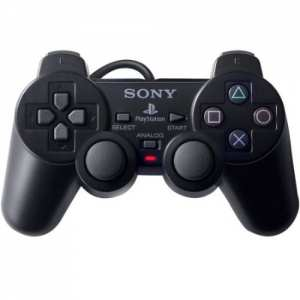 3 PARA BAIXAR GELO PS2 A DO ERA